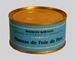 Mousse de foie de porc ( bte 190g )